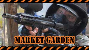 MARKET-GARDEN-paintball-teren